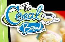the_cereal_bowl_logo