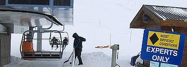 ski_ramp_danger_sign