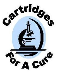 cartridges_for_a_cure_logo