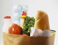 bag of groceries jpg