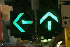 street sign arrows jpg