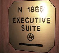 executive suite jpg