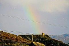 rainbow_jpg