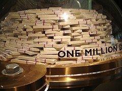 one_million_dollars_jpg
