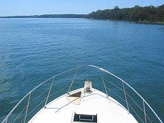 smooth_sailing_jpg