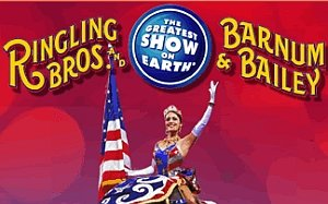 Ringling_Bros_logo