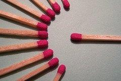 matches_jpg