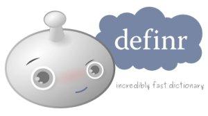 definr_logo