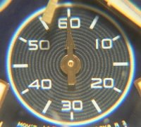 stop_watch