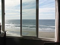ocean_view_office