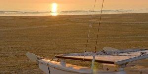 set_sail