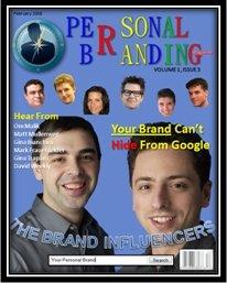 personal_branding_jpg