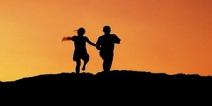 leap_into_the_sunset