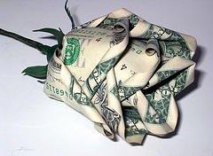 money_rose_jpg