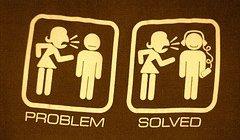 problem_solved_sign