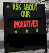 incentives_sign