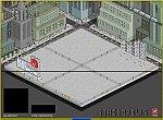 game_image