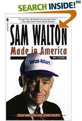 walton_book