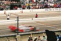 indy_racing