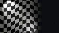 checkered_flag