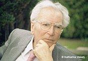 Image of Viktor Frankl