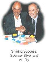sharing_success