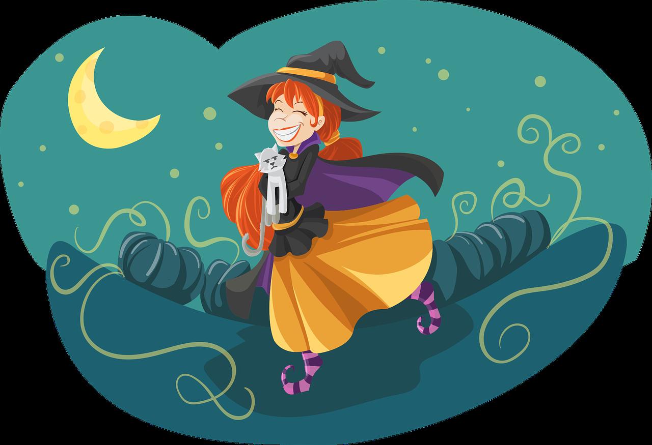 halloween-creativity