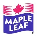 maple_leaf_foods_logo