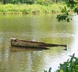 sunken_boat