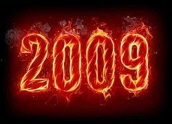 2009_hot