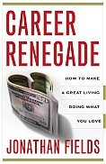 career_renegade
