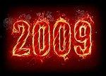 hot_2009