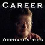 career_opportunities
