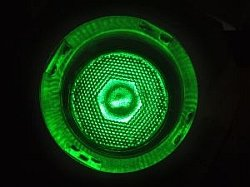 green_light