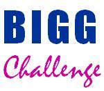 bigg-challenge.jpg