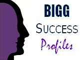 bigg-success-profiles.jpg
