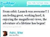 Astro_Mike tweet.jpg
