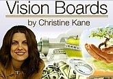 vision_boards.jpg