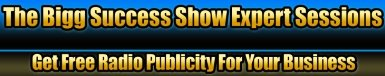 expert sessions-free publicity