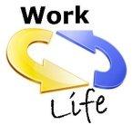 work-life-flip.jpg