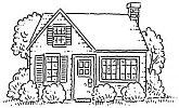 simple_house
