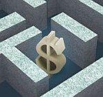finance_maze