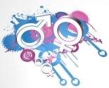 gender_symbol