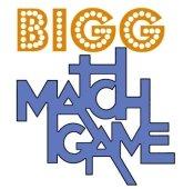 BIGG-Match-Game
