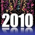 new-year_2010