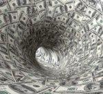 money_funnel