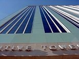 executive_towers