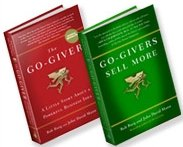 go_givers_sell_more