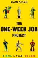 One_Week_Job_Project