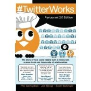 twitterworks-book-cover